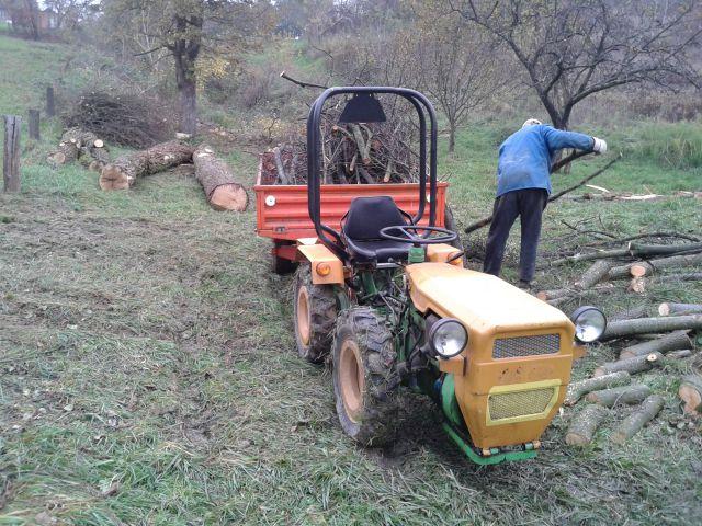 Tema za sve traktore Tomo Vinković - Page 42 22073052
