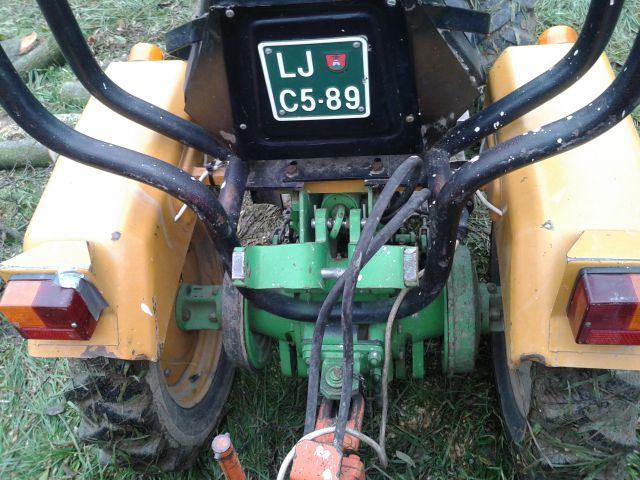 Tema za sve traktore Tomo Vinković - Page 42 22073058