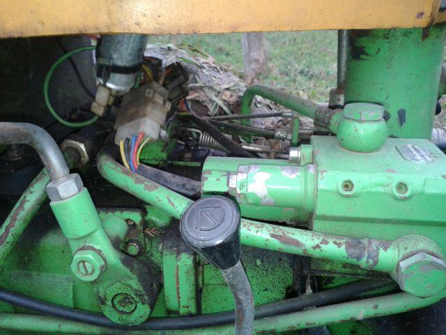 Tema za sve traktore Tomo Vinković - Page 42 22073060