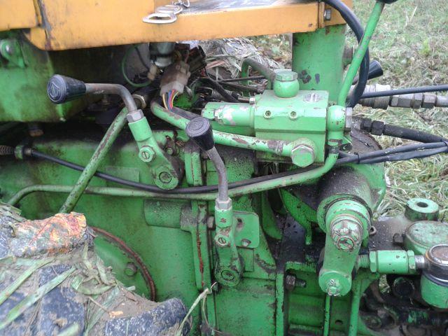 Tema za sve traktore Tomo Vinković - Page 42 22073062