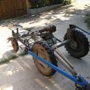 Moj voziček 5