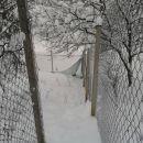 Snegolom 2014.2