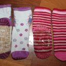 nogavičke s