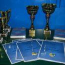 Zaključni turnir zimske sezone 2011_2012