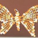 metulj velikan