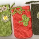 torbice za telefon