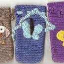 torbice za telefon 2