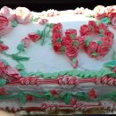 Rojstnodnevna torta