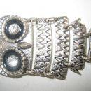 Ogrlici