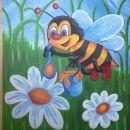 slika za na čebelnjak
