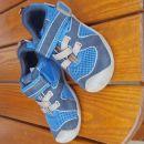 Čevlji pediped 28, 10 €