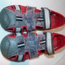 Pediped sandali, čevlji, natikači 30