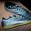 Adidas Messi vel.35
