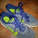 Nike copati  vel.36