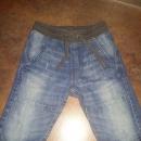 kr.hlače 134-140