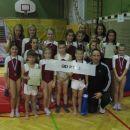Tekmovanje Koper 10.11.2012