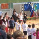 Tekmovanje Koper 12.11.2011