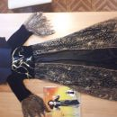 Pustni kostum 120-128
