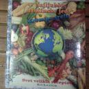 kuharske knjige