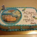 torte neja
