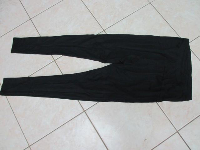 Nosečniška oblačila S-M - foto
