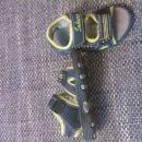 otroski sandalcki,lepo ohranjeni (niso bili veliko noseni)