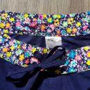 cygnus kratke hlače vel. 38