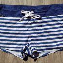 calzedonia kratke hlače vel. l
