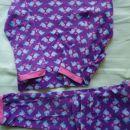 pižama hm št 98-104