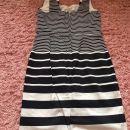 soliver selection 36-28 obleka 15 eur
