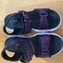 Reserved sandali 35  12 eur