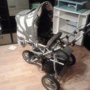 voziček