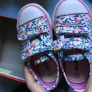 Čevlji punčka