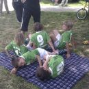 Turnir Grosuplje 30.5.2012
