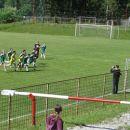 Dragomer : Kisovec 18.5.2013