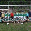 ekipa u-10 2011-12