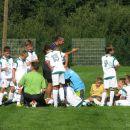 2013-14 U-13 1.krog Dragomer - Komenda
