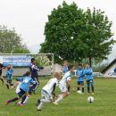 2013-14 U-13 14. krog Šentjernej in presenečenje