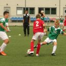 2013-14 U-13 19. krog Interblok