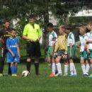 2013-14 U-13 20. krog Moravče