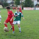2014-15 U-13 Dragomer - Svoboda