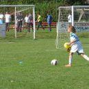 2014-15 U-13 7. krog Ivančna gorica