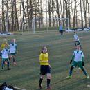 Slike tekma U15 Radomlje