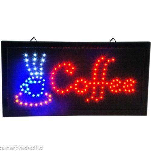 LED TABLA