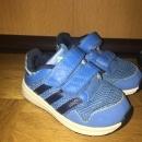 Adidas 22