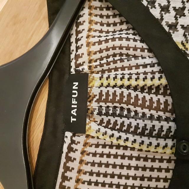 Zara, Sisley, Tom Tailor, Mango S/vecji XS 36 - foto