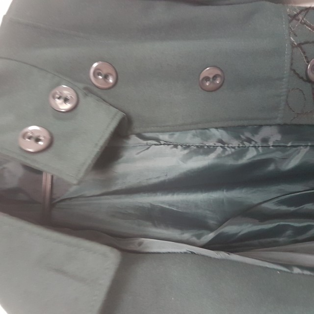 Oblačila S / 36 - foto