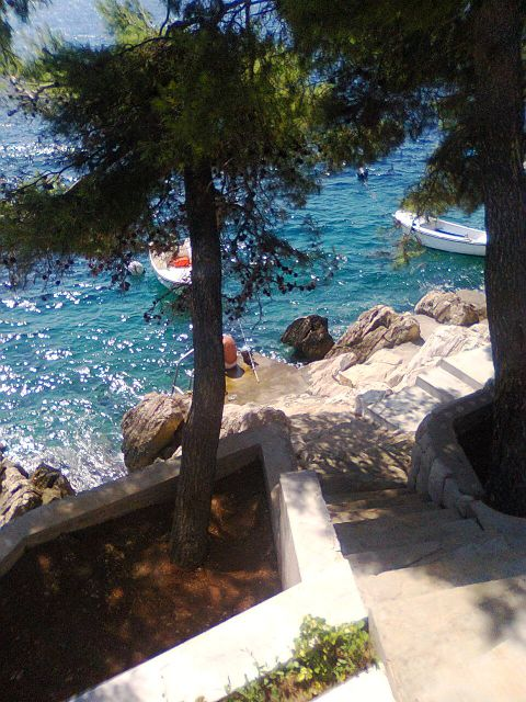 Korčula - foto