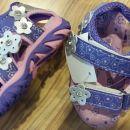 novi sandali st 20