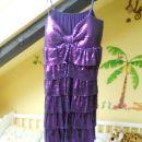 oblekica z bleščicami 1
